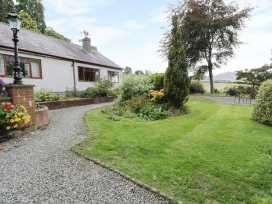 Bro Awelon Cottage - North Wales - 957824 - thumbnail photo 14
