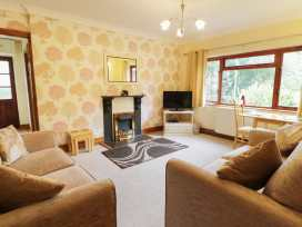 Bro Awelon Cottage - North Wales - 957824 - thumbnail photo 3