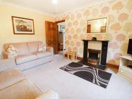 Bro Awelon Cottage - North Wales - 957824 - thumbnail photo 4