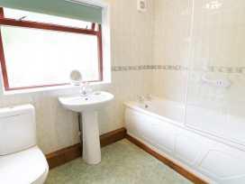 Bro Awelon Cottage - North Wales - 957824 - thumbnail photo 6