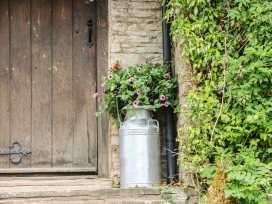 Bridge Inn Farmhouse - Herefordshire - 957875 - thumbnail photo 23