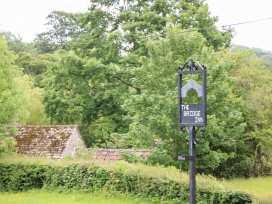 Bridge Inn Farmhouse - Herefordshire - 957875 - thumbnail photo 27