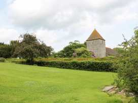 Bridge Inn Farmhouse - Herefordshire - 957875 - thumbnail photo 25
