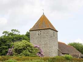 Bridge Inn Farmhouse - Herefordshire - 957875 - thumbnail photo 26