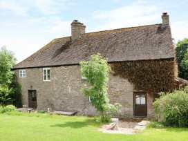 Bridge Inn Farmhouse - Herefordshire - 957875 - thumbnail photo 28