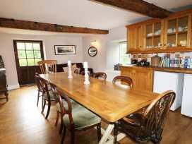 Bridge Inn Farmhouse - Herefordshire - 957875 - thumbnail photo 2