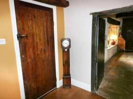 Bridge Inn Farmhouse - Herefordshire - 957875 - thumbnail photo 3