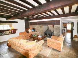 Bridge Inn Farmhouse - Herefordshire - 957875 - thumbnail photo 4