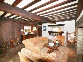 Bridge Inn Farmhouse - Herefordshire - 957875 - thumbnail photo 5