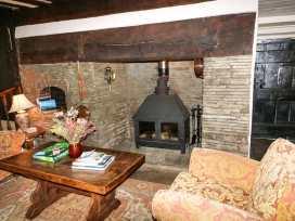 Bridge Inn Farmhouse - Herefordshire - 957875 - thumbnail photo 6