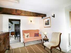 Bridge Inn Farmhouse - Herefordshire - 957875 - thumbnail photo 9