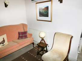 Bridge Inn Farmhouse - Herefordshire - 957875 - thumbnail photo 11