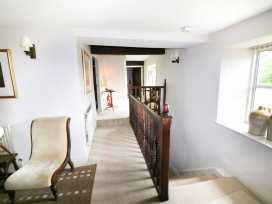 Bridge Inn Farmhouse - Herefordshire - 957875 - thumbnail photo 14