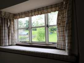 Bridge Inn Farmhouse - Herefordshire - 957875 - thumbnail photo 15