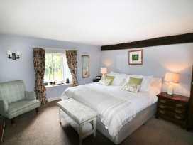 Bridge Inn Farmhouse - Herefordshire - 957875 - thumbnail photo 17