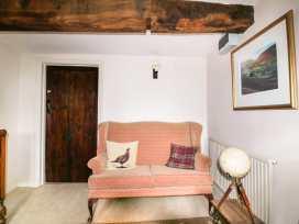 Bridge Inn Farmhouse - Herefordshire - 957875 - thumbnail photo 19