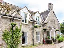 Bridge Inn Farmhouse - Herefordshire - 957875 - thumbnail photo 20