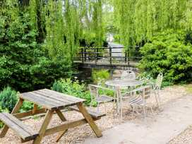 Bridge Inn Farmhouse - Herefordshire - 957875 - thumbnail photo 31