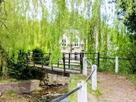 Bridge Inn Farmhouse - Herefordshire - 957875 - thumbnail photo 29