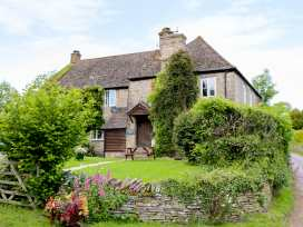 Bridge Inn Farmhouse - Herefordshire - 957875 - thumbnail photo 21
