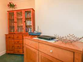 Yellow Sands Apartment 5 - Cornwall - 957904 - thumbnail photo 8