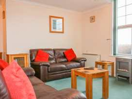 Yellow Sands Apartment 5 - Cornwall - 957904 - thumbnail photo 3