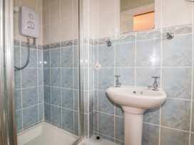 Yellow Sands Apartment 5 - Cornwall - 957904 - thumbnail photo 15
