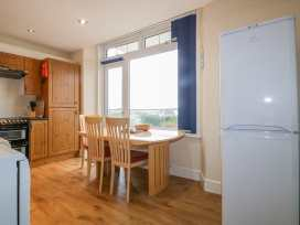Yellow Sands Apartment 4 - Cornwall - 957907 - thumbnail photo 8