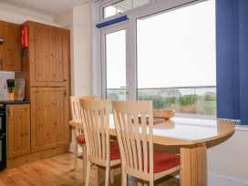 Yellow Sands Apartment 4 - Cornwall - 957907 - thumbnail photo 7