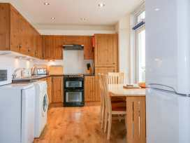 Yellow Sands Apartment 4 - Cornwall - 957907 - thumbnail photo 9