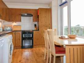 Yellow Sands Apartment 4 - Cornwall - 957907 - thumbnail photo 11