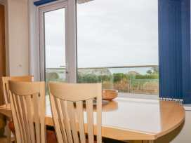 Yellow Sands Apartment 4 - Cornwall - 957907 - thumbnail photo 10