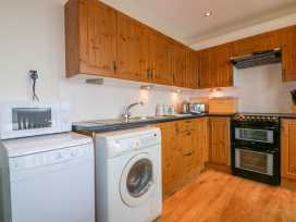 Yellow Sands Apartment 4 - Cornwall - 957907 - thumbnail photo 5