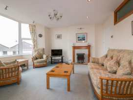 Yellow Sands Apartment 4 - Cornwall - 957907 - thumbnail photo 4