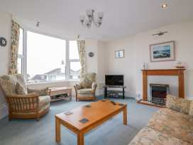 Yellow Sands Apartment 4 - Cornwall - 957907 - thumbnail photo 1