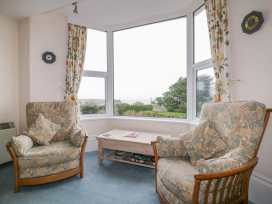 Yellow Sands Apartment 4 - Cornwall - 957907 - thumbnail photo 2