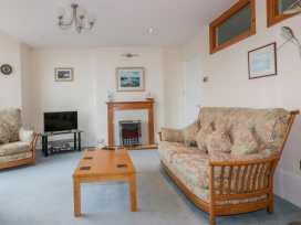 Yellow Sands Apartment 4 - Cornwall - 957907 - thumbnail photo 3