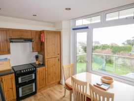 Yellow Sands Apartment 4 - Cornwall - 957907 - thumbnail photo 6