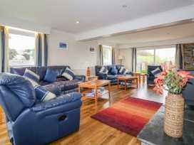 Sharmalyn House - Cornwall - 957908 - thumbnail photo 5