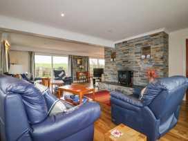 Sharmalyn House - Cornwall - 957908 - thumbnail photo 6