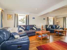 Sharmalyn House - Cornwall - 957908 - thumbnail photo 9