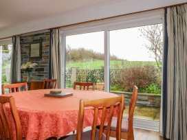 Sharmalyn House - Cornwall - 957908 - thumbnail photo 13