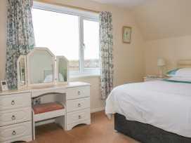 Sharmalyn House - Cornwall - 957908 - thumbnail photo 17