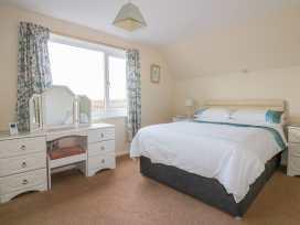 Sharmalyn House - Cornwall - 957908 - thumbnail photo 16