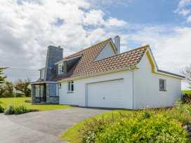 Sharmalyn House - Cornwall - 957908 - thumbnail photo 3
