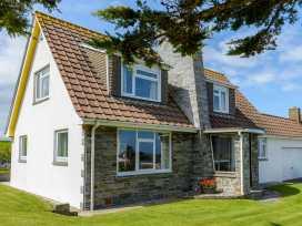 Sharmalyn House - Cornwall - 957908 - thumbnail photo 2