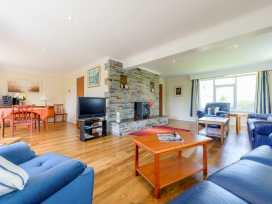 Sharmalyn House - Cornwall - 957908 - thumbnail photo 8