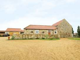 Bell House Barn - Yorkshire Dales - 957972 - thumbnail photo 2