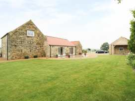 Bell House Barn - Yorkshire Dales - 957972 - thumbnail photo 24