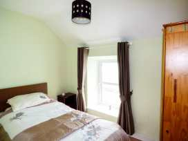 No 2 Bath Terrace - County Donegal - 957977 - thumbnail photo 5